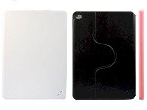 کیف محافظ آیپد X-doria Dash Folio Spin Case Apple iPad Air 2