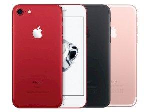ماکت گوشی اپل آیفون Apple iphone 7