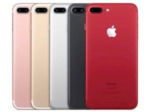 ماکت گوشی اپل آیفون 7 پلاس Apple iphone 7 Plus