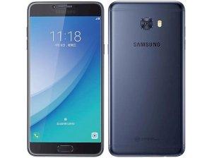 ماکت گوشی Samsung Galaxy C7 Pro
