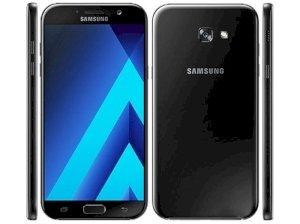 ماکت گوشی Samsung Galaxy A5 2017
