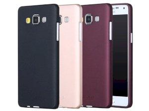 محافظ ژله ای سامسونگ X-Level Guardian Samsung Galaxy A5