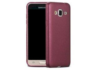 محافظ ژله ای سامسونگ X-Level Guardian Samsung Galaxy J3