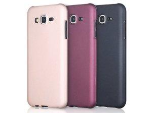 محافظ ژله ای سامسونگ X-Level Guardian Samsung Galaxy J7