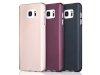 محافظ ژلهای سامسونگ X-Level Guardian Samsung Galaxy Note 5