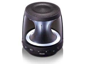 اسپیکر بلوتوث ال جی LG PH1 Portable Bluetooth Speaker