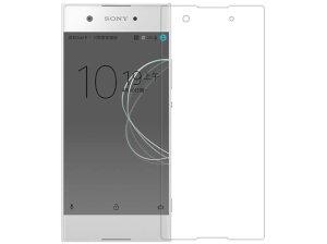 محافظ صفحه نمایش مات نیلکین سونی Nillkin Screen Protector Matte Sony Xperia XA1