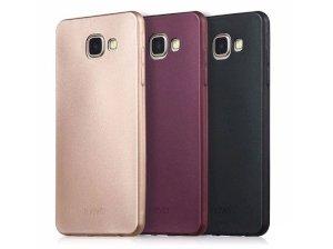 محافظ ژله ای سامسونگ X-Level Guardian Samsung Galaxy A5 2017