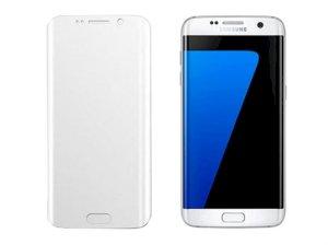 محافظ صفحه نمایش سامسونگ Mocoll Screen Protector Samsung Galaxy S7 Edge