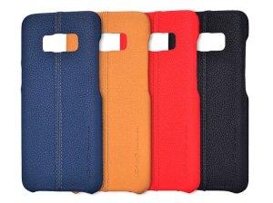 قاب محافظ یوسامز سامسونگ Usams Joe Case Samsung Galaxy S8