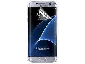 محافظ صفحه نمایش مات نیلکین سامسونگ Nillkin Matte Screen Protector Samsung S7 Edge