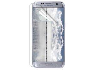 محافظ صفحه نمایش شفاف نیلکین سامسونگ Nillkin Clear Screen Prtotector Samsung S7 Edge