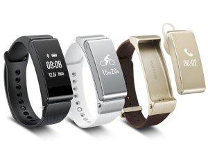 ساعت هوشمند هواوی Huawei TalkBand B2