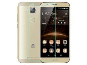 محافظ صفحه نمایش شیشه ای هواوی Glass Screen Protector Huawei G7 Plus