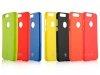 محافظ ژلهای سیلیکونی هواوی TT Sborn TPU Case Huawei Honor 8