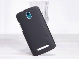 قاب محافظ HTC Desire 500 مارک Nillkin
