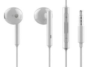 هندزفری اورجینال هواوی Huawei AM115 In Ear Earphones