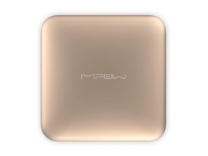 پاور بانک مایپو MiPOW POWER CUBE 4500
