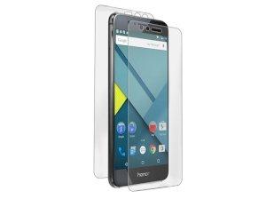 محافظ صفحه نمایش ضد ضربه پشت و رو هواوی Bestsuit creen Guard Huawei Honor 8