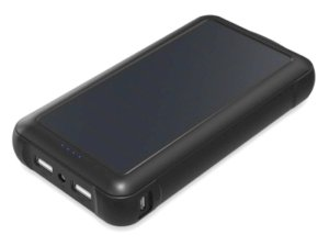 پاور بانک آکی Aukey PB-P17 20000mAh Power Bank