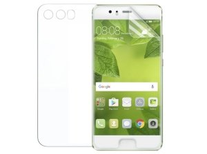 محافظ صفحه نمایش ضد ضربه پشت و رو هواوی Bestsuit Screen Guard Huawei P10