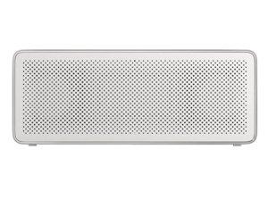 اسپیکر بلوتوث شیائومی Xiaomi Mi Internet Speaker 2