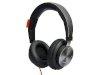 هدفون بلوتوث مای پو MiPOW M3 Pro Bluetooth headphone