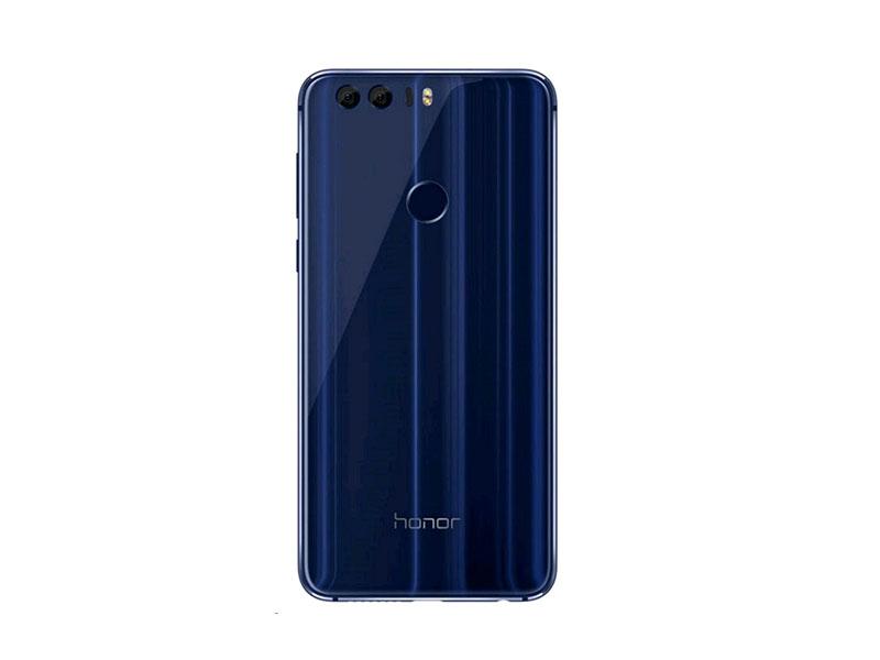 Honor 9 تا یک ماه دیگر رسما معرفی می شود