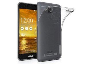 محافظ ژله ای ضد لغزش ایسوس X-Level Asus Zenfone 3 Max ZC520TL