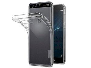 محافظ ژله ای ضد لغزش هواوی X-Level Huawei P10