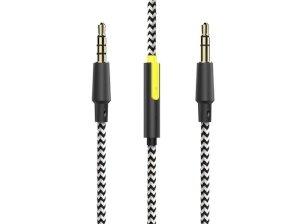 کابل صدا بیسوس Baseus AUX Audio Cable B35