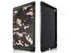قاب محافظ چریکی اپل Umko War Case Apple iPad Air 2