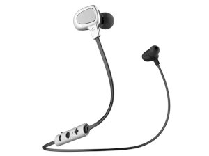 هدست بلوتوث بیسوس Baseus Comma B15 Bluetooth Headset