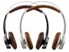 هدفون بی سیم پلنترونیکس Plantronics BackBeat Sense Wireless Headphone