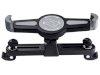 پایه نگهدارنده گوشی و تبلت جوی روم Joyroom Universal Mobile Tablet Car Headrest Mount Holder