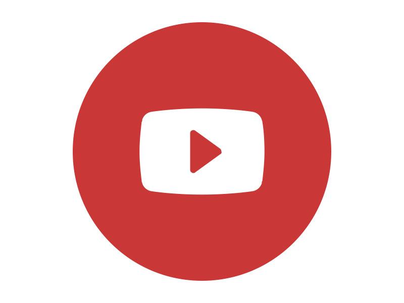 امکان پخش زنده برای تمامی کاربران یوتیوب فعال شد
