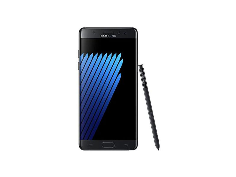 گوشی های نوت 7 دست دوم با نام Galaxy Note FE عرضه می شوند