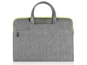 کیف لپ تاپ 13.3 اینچ جویروم Joyroom CY112 Laptop Bag