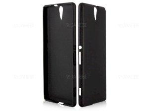 محافظ ژله ای سونی X-Level Guardian Sony Xperia C5 Ultra