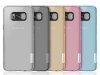محافظ ژله ای نیلکین سامسونگ Nillkin TPU Case Samsung Galaxy S8 Plus