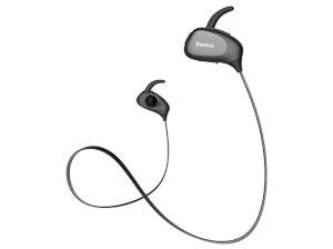 ایرفون بلوتوث بیسوس Baseus Encok Bluetooth Earphone S02