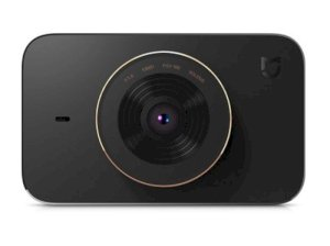 دوربین داخل خودرو شیائومی Xiaomi Mijia Car DVR Camera