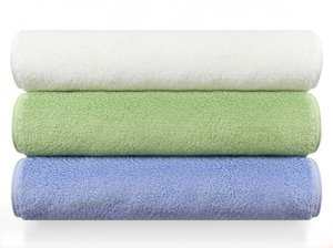 حوله حمام شیائومی Xiaomi ZSH.COM Bath Towel Youth Series