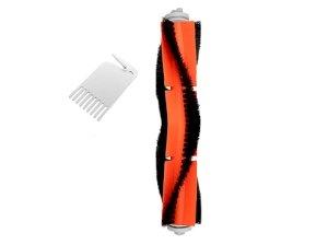 برس جاروبرقی رباتیک شیائومی Xiaomi Robotic Vacuum Cleaner Rolling Brush