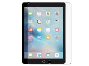 محافظ صفحه نمایش شیشه ای آیپد Glass Screen Protector Apple iPad mini 2/3