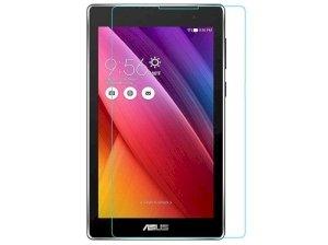محافظ صفحه نمایش شیشه ای ایسوس Glass Screen Protector Asus ZenPad C 7.0 Z170MG