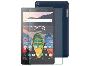 محافظ صفحه نمایش شیشه ای لنوو Glass Screen Protector Lenovo Tab3 8 Plus
