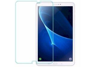 محافظ صفحه نمایش شیشه ای سامسونگ Glass Screen Protector Samsung Galaxy Tab A 10.1 2016 P585