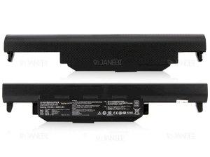 باتری لپ تاپ ایسوس Asus K55/K45/X55 6 Cell Laptop Battery