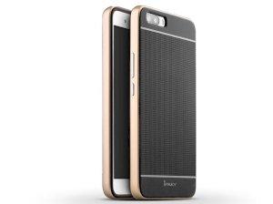 قاب محافظ سیلیکونی هواوی iPaky TPU Case Huawei Honor 6 Plus
